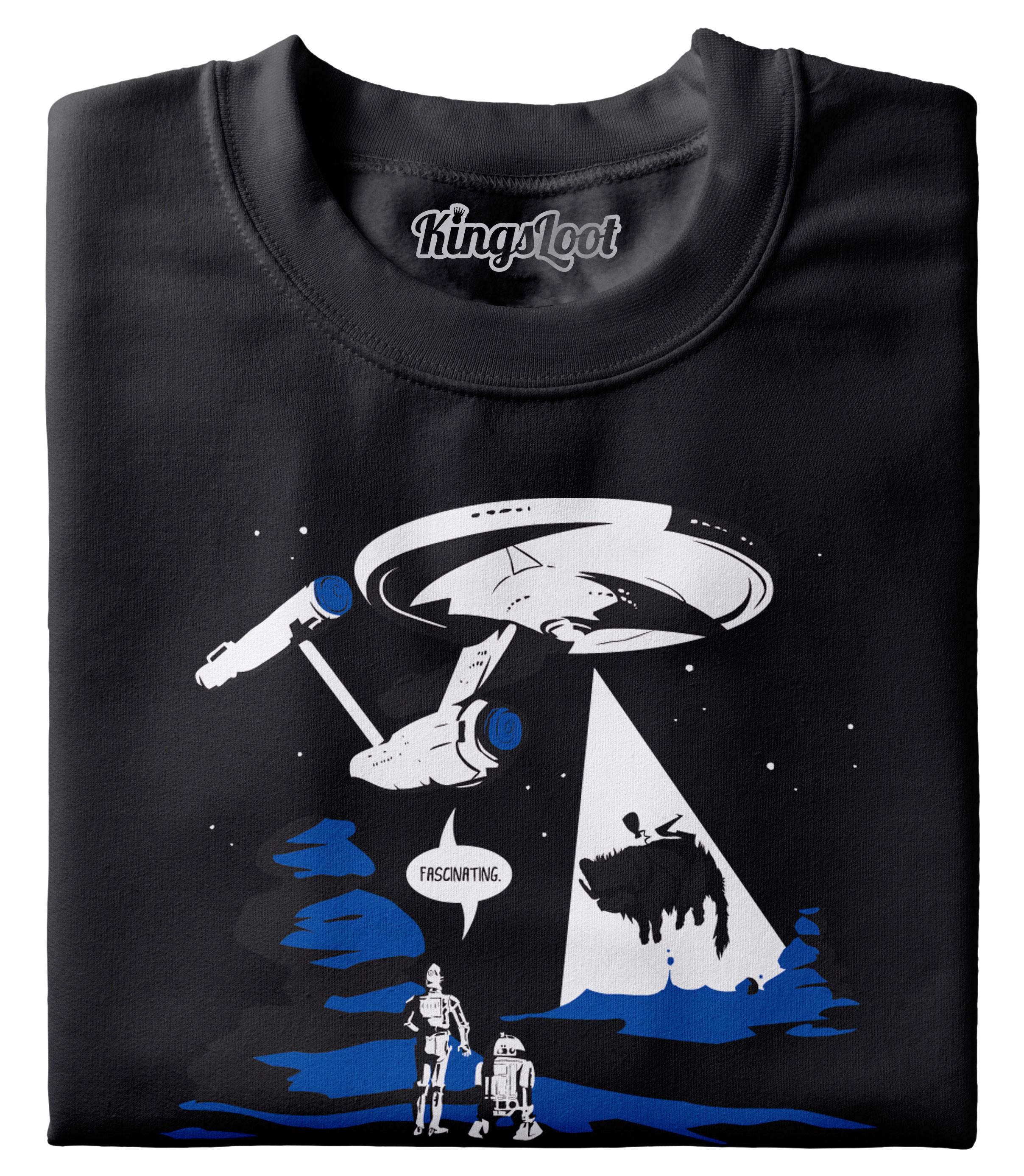 """""""Banthaprise"""" Premium T-Shirt"""