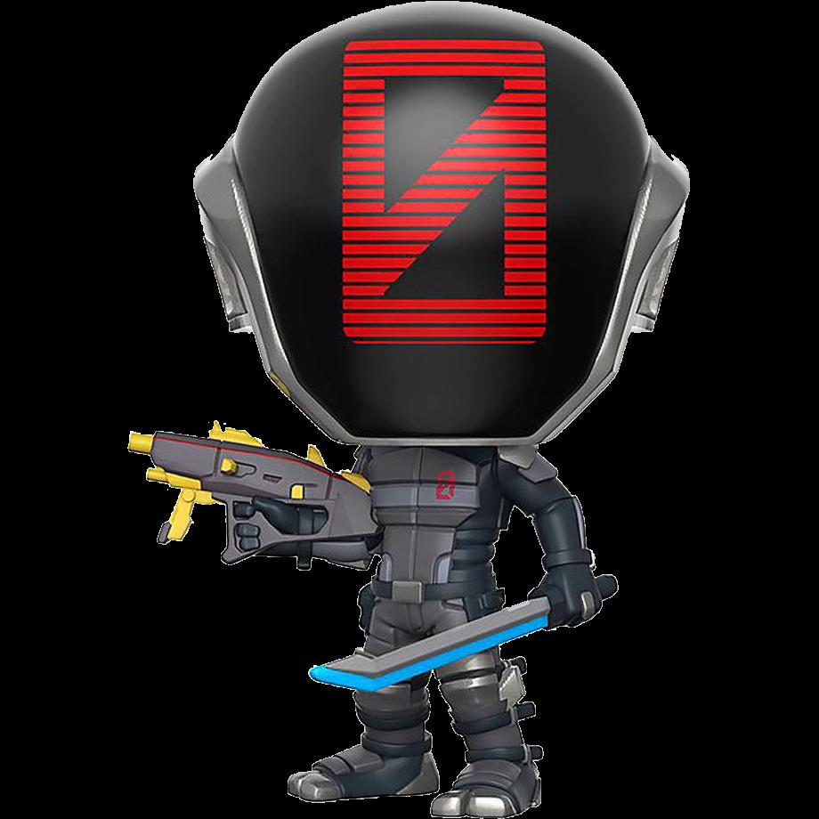 Funko POP! Zero