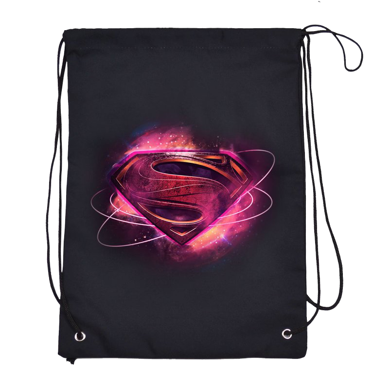 Justice League: Superman Stringbag