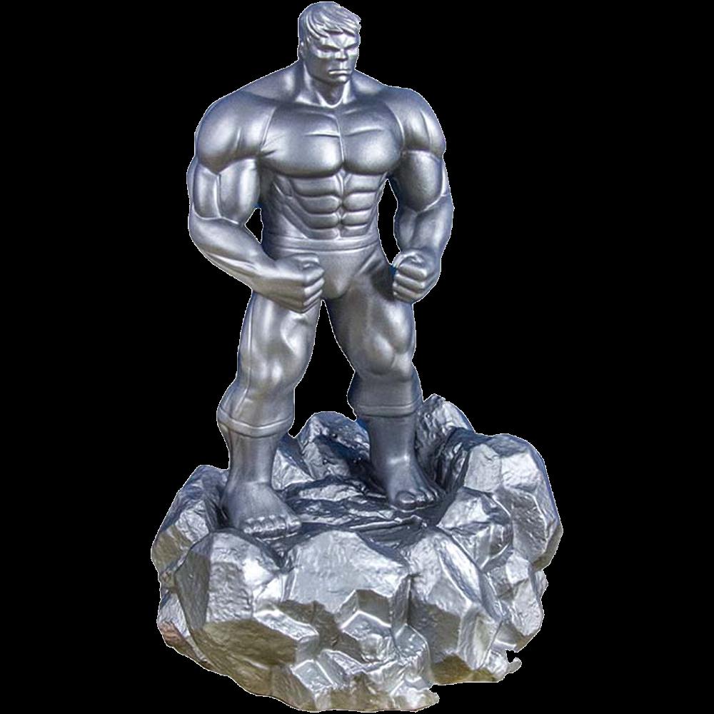 Marvel Avengers Hulk Spardose