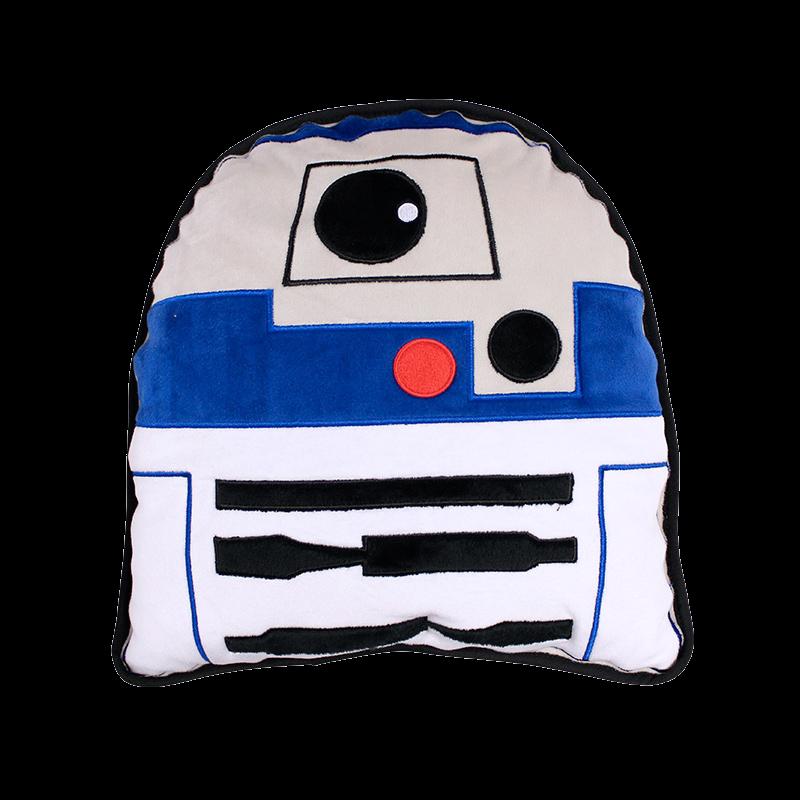 Star Wars R2-D2 Kissen