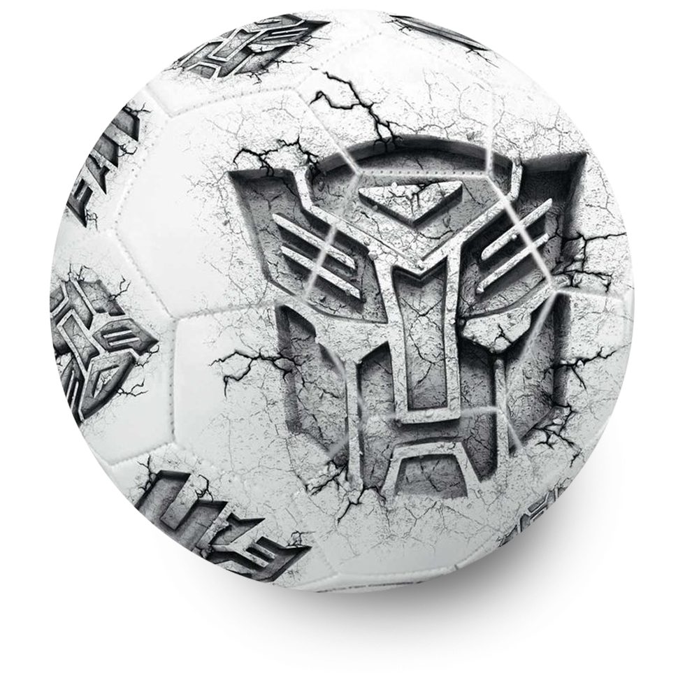 """Transformers"" Mini-Ball"