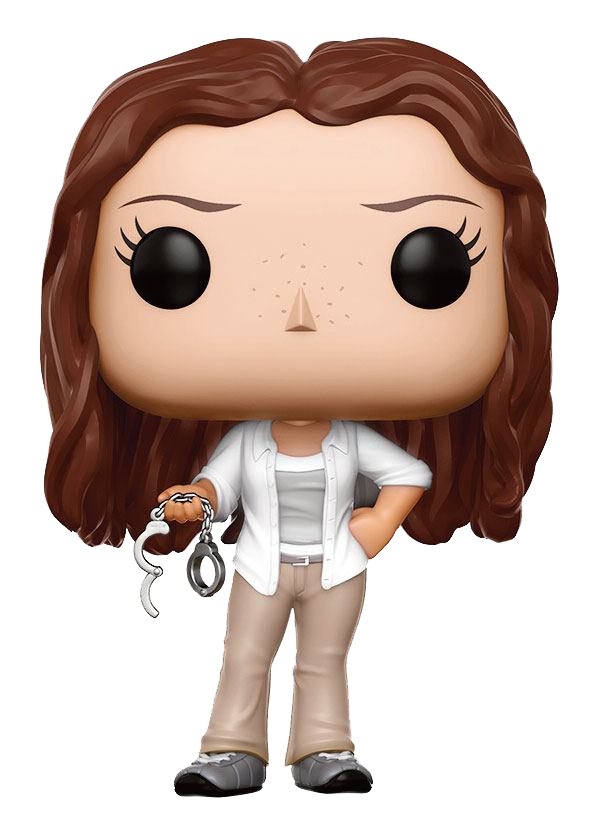 Funko POP! Television Lost: Kate Austen