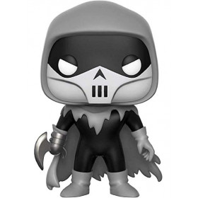 Funko POP! Heroes Batman The Animated Series Phantasm