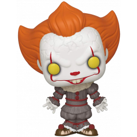 Funko POP! Movies IT: Pennywise