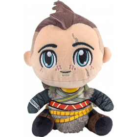 "God of War Stubbins Plüsch-Figur ""Atreus"""