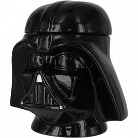 Star Wars Darth Vader Keramik-Keksdose
