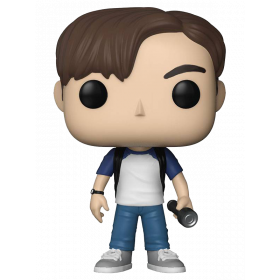 Funko POP! Movies IT: Bill Denbrough