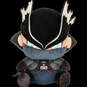 """Bloodborne Stubbins Plüsch-Figur """"Hunter"""""""