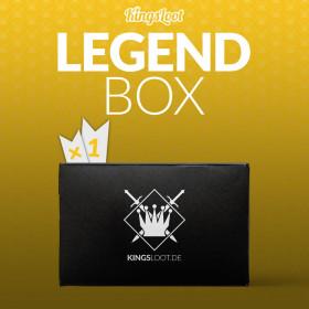 LegendBox 1Monat