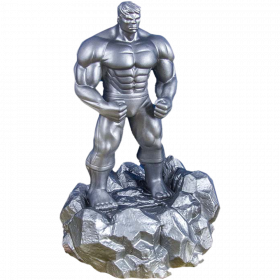 Marvel Avangers Hulk Spardose