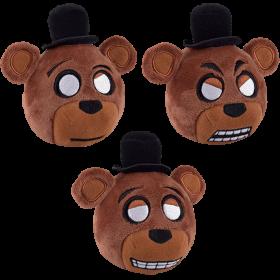 Five Nights at Freddy's MyMoji Plüschfigur