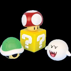 Nintendo Super Mario Anti-Stress-Ball