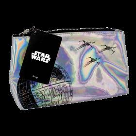Star Wars Kulturtasche