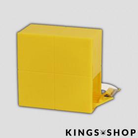 Tetris Klebebandabroller