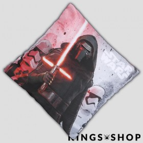 Star Wars Episode VII Kissen The Dark Side II 40 cm