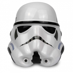Star Wars Stormtrooper-Spardose