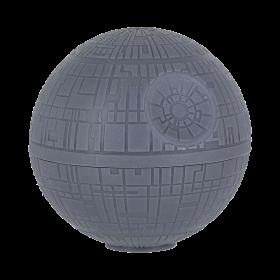 Star Wars Death Star Eiswürfelform
