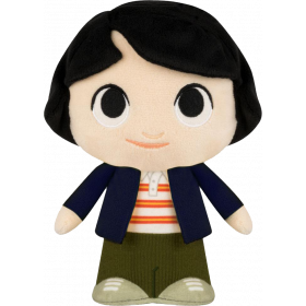 Stranger Things Super Cute Plüschfigur Mike