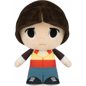 Stranger Things Super Cute Plüschfigur Will