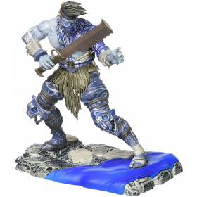 Killer Instinct Figur Shadow Jago