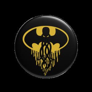 Geek Button Bathulhu