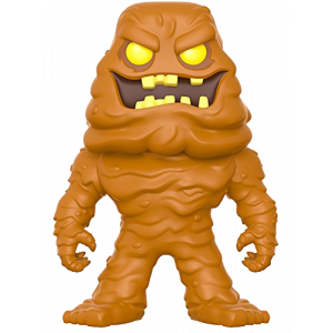 Funko POP! Heroes Batman The Animated Series Clayface