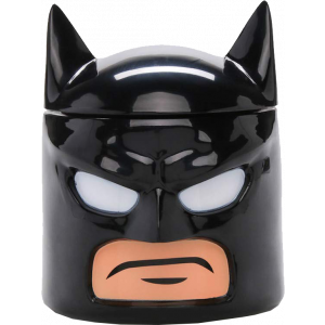 DC Comics Batman Lunchbox