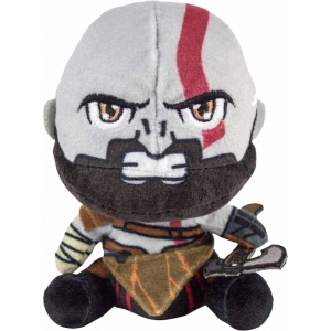 "God of War Stubbins Plüsch-Figur ""Kratos"""