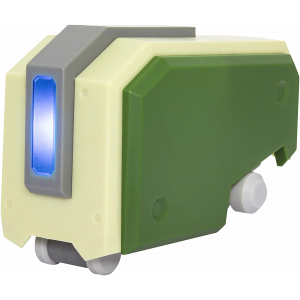 Overwatch Bastion LED-USB-Light 3D Lampe
