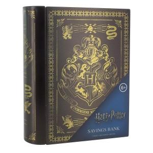 Harry Potter Spardose Hogwarts
