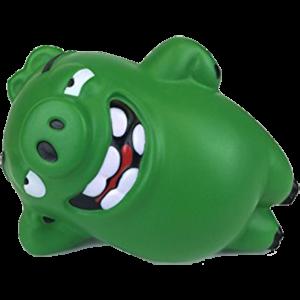 Angry Birds Anti-Stress-Schwein