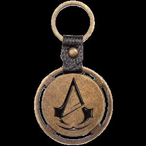 Assassin's Creed Unity Schlüsselanhänger