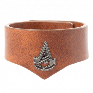 Assassin's Creed Unity Armband