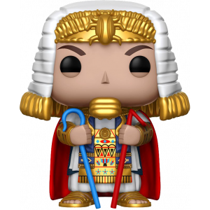 Funko POP! Heroes Batman 1966: King Tut