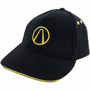 "Borderlands Cap ""Symbol"""