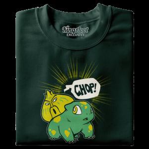 """CHOP!"" Premium T-Shirt"