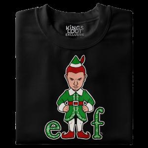 """""""ELF"""" Premium T-Shirt"""