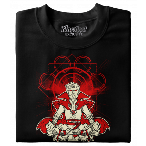 """Strange Power"" Premium T-Shirt"