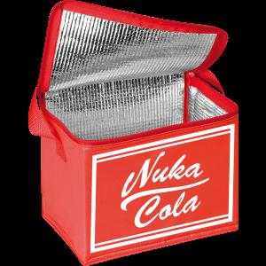 "Fallout ""Nuka Cola"" Kühltasche"