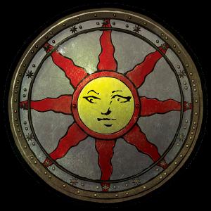 "KingsGlass ""Sunlight Shield"""