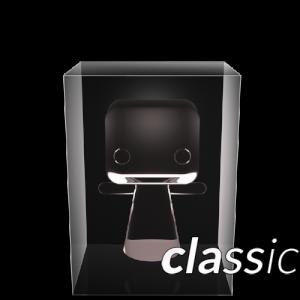 KingsShield Classic
