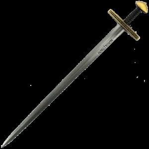 Northmen Schwert-Brieföffner