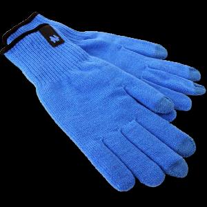 Payday 2 Winter Heist Gloves
