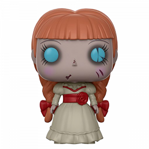 "Funko Movies POP! ""Annabelle"""