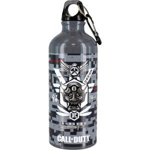 Call of Duty Black Ops 4 Wasserflasche