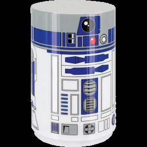 Star Wars R2-D2 Mini-Leuchte