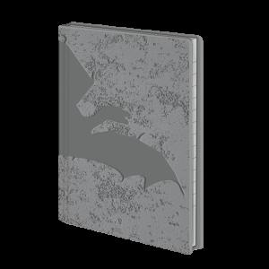 Game of Thrones Pocket Premium-Notizbuch Drache