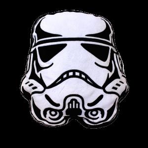 Star Wars Stormtrooper Kissen
