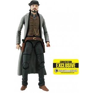 Penny Dreadful Actionfigur Ethan Chandler 2015 SDCC Exclusive